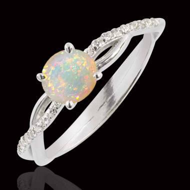 Bague-opale-blanche-diamant-noemie