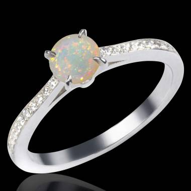 Bague-opale-blanche-or-blanc-elodie