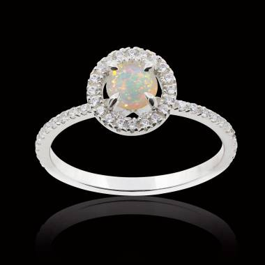 bague-opale-blanche-or-blanc-isaure