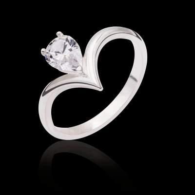 Bague-fiancaille-diamant-Flavie