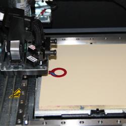 Imprimante 3D bijoux - Jaubalet