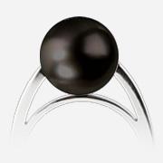 Perle-Tahiti-noire.jpg