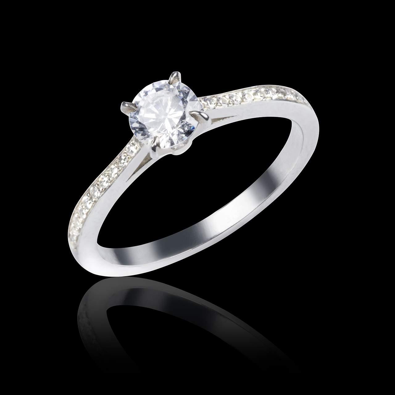 Prix diamant Elodie - Jaubalet