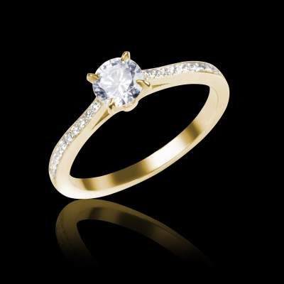 diamond_engagement_ring_Elodie