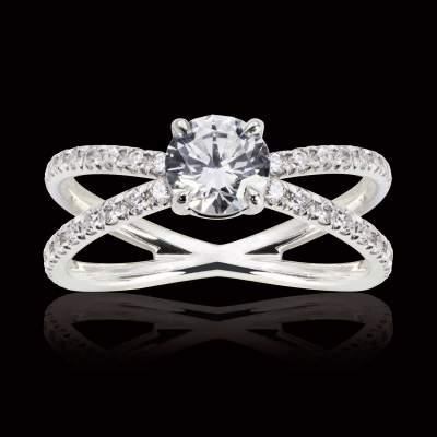 Bague-diamant-fiancaille-amandine
