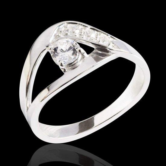 bague-de-fiancailles-diamant-anaelle
