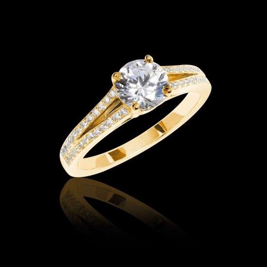 bague-de-fiancailles-diamant-marie
