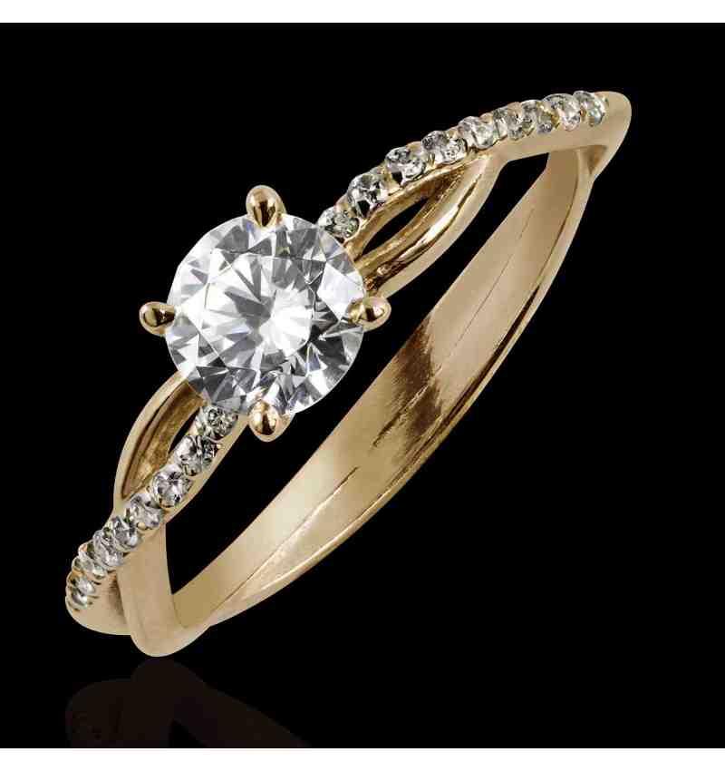 bague-de-fiancailles-diamant-noemie-or-rose