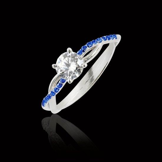 bague-de-fiancailles-diamant-noemie-pierres-précieuses