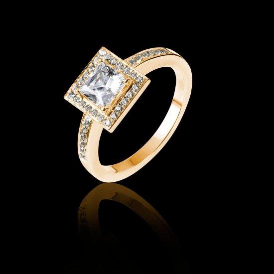 bague-diamant-perrine-or-jaune