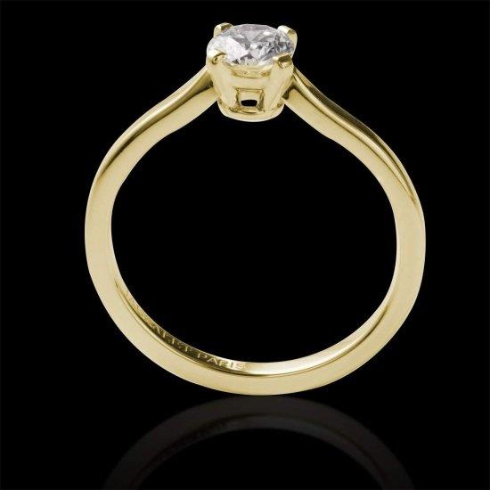 bague-diamant-solitaire-or-jaune-vanessa-solo