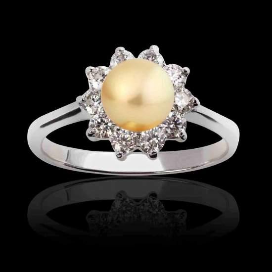 bague-perle-gold-ambrosia