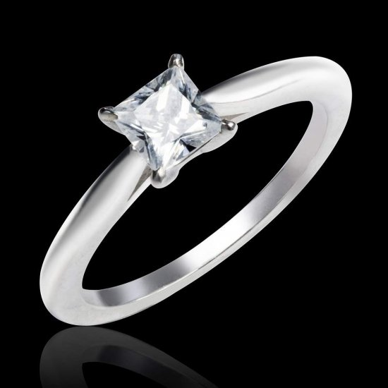 bague-solitaire-diamant-or-my-love