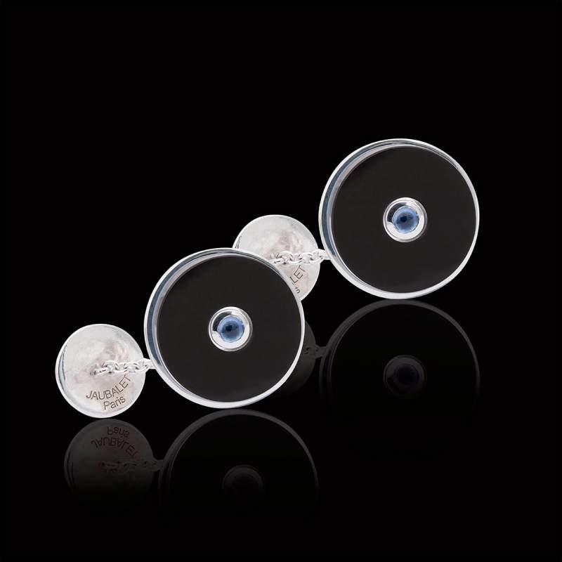boutons/boutons-de-manchette-argent-palladie-onyx-circus