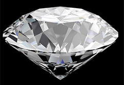 Achat Diamant en ligne