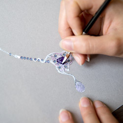 Our jewellery experts.jpg