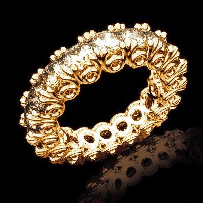 bijoux en or datantrencontres Divas Amazing Race